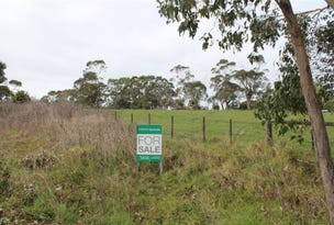 Lots 2-10 Corner Rands Road & Tongi's Track, Timboon, Vic 3268