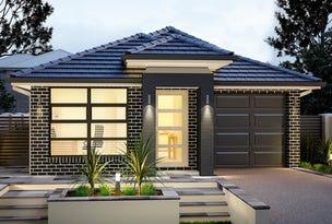 Lot 79 Wonson Road, Edmondson Park, NSW 2174