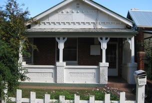 16 McKinnon Street, Wagga Wagga, NSW 2650