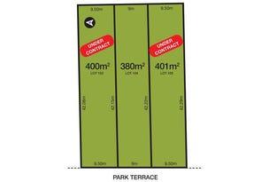 23, 23A & 24 Park Terrace, Plympton Park, SA 5038
