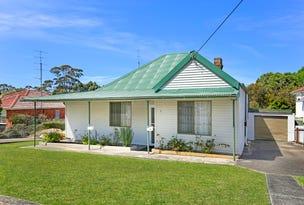 2/7 James Road, Corrimal, NSW 2518