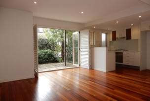 3/47 Prospect  Road, Summer Hill, NSW 2130