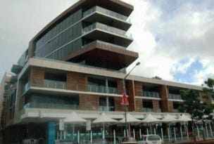 204/6-8 Eastern Beach Road, Geelong, Vic 3220