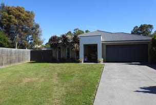 8 Melanie Court, Sale, Vic 3850