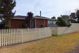 144 MoroneyStreet, Bairnsdale, Vic 3875