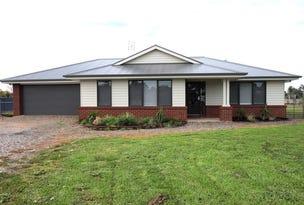 19-20 Keogh Drive, Tocumwal, NSW 2714