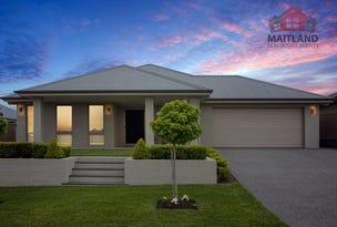 32 Stayard Drive, Bolwarra Heights, NSW 2320