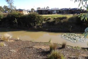 23 Phillip Hylands Drive, Yarrawonga, Vic 3730