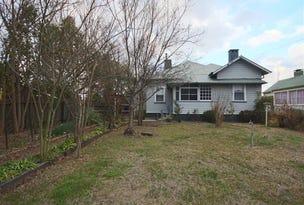 365 Rouse Street, Tenterfield, NSW 2372