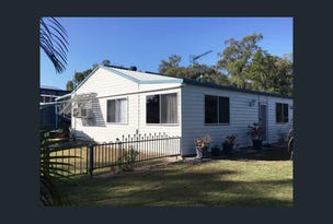 89 Worthington Road, Turkey Beach, Qld 4678