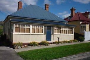 3 / 4-6 Grey Street, New Norfolk, Tas 7140