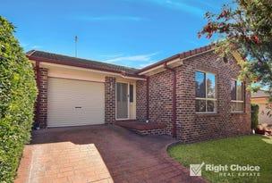 1/114-116 Burdekin Drive, Albion Park, NSW 2527