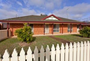 3A Day St, Henty, NSW 2658