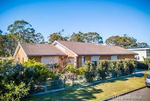 47 Queens Road, Lake Munmorah, NSW 2259
