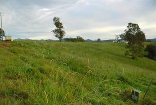 1 Goulds Road, Utungun, NSW 2447
