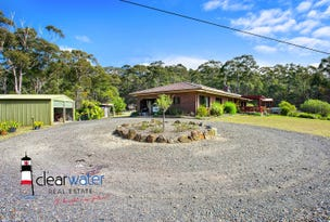 8 Murrah River Forest Rd, Barragga Bay, NSW 2546