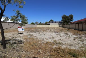 Lot 97 Hood Way, Castletown, WA 6450