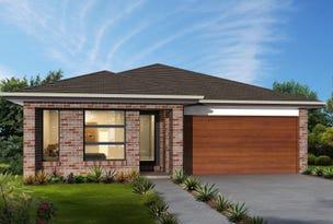 Lot19 High Vista, 72 Freemans Drive, Morisset, NSW 2264