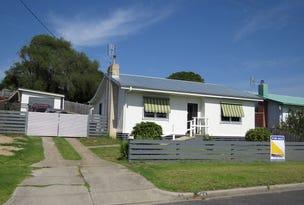 65 Carpenter Street, Lakes Entrance, Vic 3909