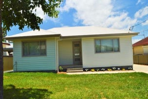 42 Prisk Street, Guyra, NSW 2365