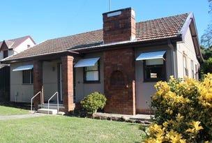 13 Kable Street, Windsor, NSW 2756