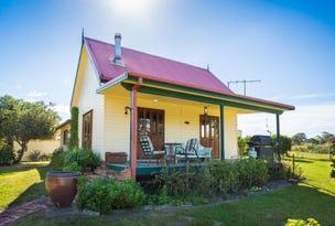 11581 Princess Highway, Quaama, NSW 2550