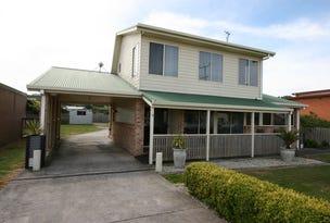 91 Main Road, Stanley, Tas 7331