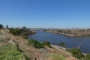 Lot 948, Marriott Boulevard (Toolern Waters Estate), Melton South, Vic 3338