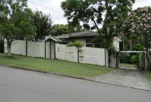 36 Enderby Street, Mount Gravatt, Qld 4122