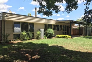 5 Bamboo Court, Darling Heights, Qld 4350