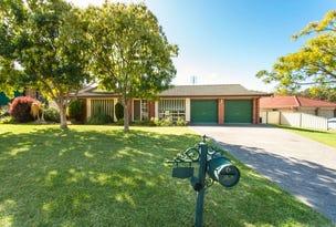 6 Robina Avenue, Medowie, NSW 2318