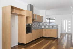 47 Lakeview Pde, Primbee, NSW 2502