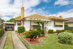 22 Mathieson Street, Sale, Vic 3850