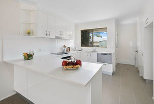 5/112 Whites Road, Manly, Qld 4179