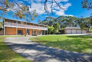 10 Kimbriki Road, Ingleside, NSW 2101