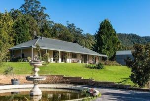 204 Bundewallah Road, Berry, NSW 2535