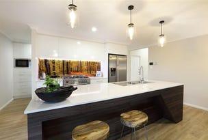 Lot 9 Parklane Estate, Toowoomba City, Qld 4350