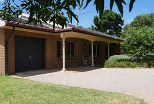 3 Dundas St, Leeton, NSW 2705