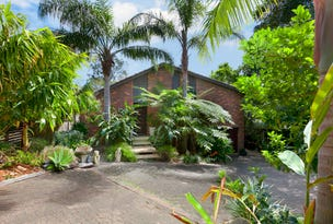 227 Fern Street, Gerringong, NSW 2534