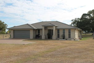 7 Peppertree Place, Plainland, Qld 4341