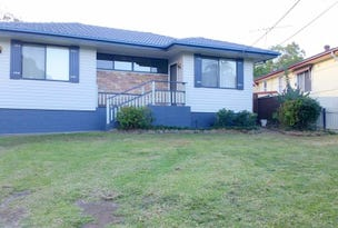 23 Gilmore Road, Lalor Park, NSW 2147