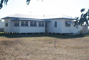 6154 Gore Hwy, Pampas, Qld 4352