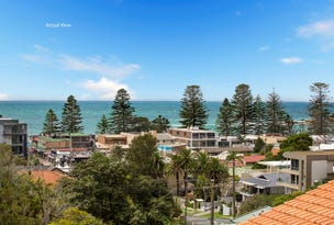 5/30 Campbell Crescent, Terrigal, NSW 2260