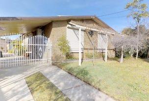 17 McLachlan Street, Kangaroo Flat, Vic 3555