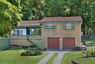28a Bent Street, Lismore, NSW 2480