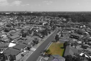 1 Binham Place, Chipping Norton, NSW 2170
