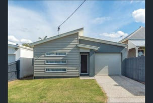 9 Melville Place, Banyo, Qld 4014