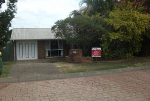 14 Windflower Place, Springfield, Qld 4300