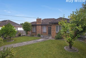 447 Princes Hwy, Noble Park, Vic 3174