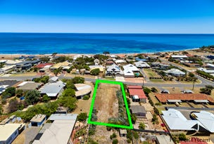 Lot 2 George Road, Beresford, WA 6530